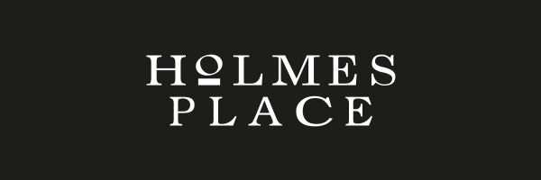 holmes place web