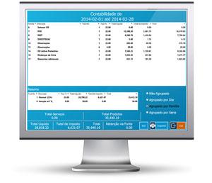 escritorio-modulo-online-small
