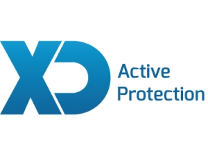 XD Active Protection